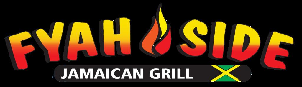 Fyah Side Jamaican Grill | Fyah Side
